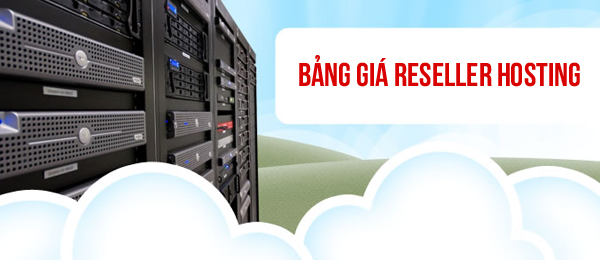 /files/images/gioi-thieu/reseller_hosting_price.png