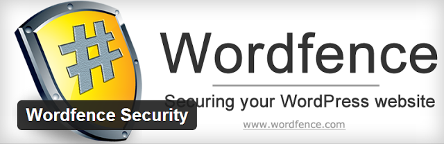 bao mat web Wordpress Wordfence Security