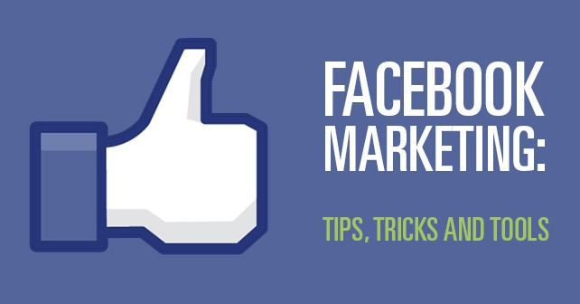 /files/images/tintuc/congcu-web/10-thu-thuat-huu-ich-tren-facebook/facebook-marketing-tools-from-fb-masterclass.jpg