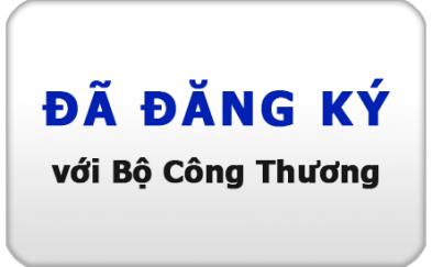 /files/images/tintuc/marketting-web/7-buoc-de-dang-ky-website-thuong-mai-dien-tu-voi-bo-cong-thuong/7-buoc-de-dang-ky-website-thuong-mai-dien-tu-voi-bo-cong-thuong_thump.jpg