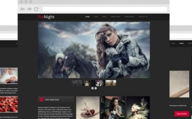 /files/images/tintuc/mythuat-web/32-mau-theme-mien-phi-danh-cho-wordpress-/32-mau-theme-mien-phi-danh-cho-wordpress-_thump.jpg