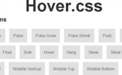 /files/images/tintuc/mythuat-web/hovercss-tap-hop-hieu-ung-hover-bang-css3-don-gian/hovercss-tap-hop-hieu-ung-hover-bang-css3-don-gian_thump.jpg
